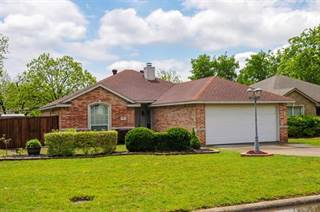 Single Family for sale in 621 W Church Street, Grand Prairie, TX, 75050