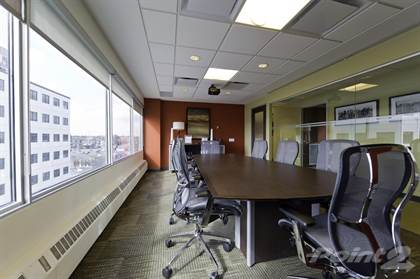 Office Space for rent in 5940 Macleod Trail Suite 500, Calgary, Alberta, T2H  2G4