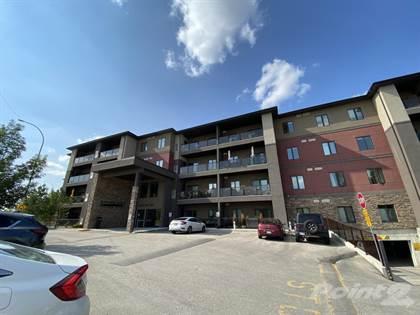 Residential Property for sale in 25 Van hull Way, Winnipeg, Manitoba, R2N 0K3