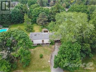 Land for sale in 530 BOB O LINK RD, Mississauga, Ontario
