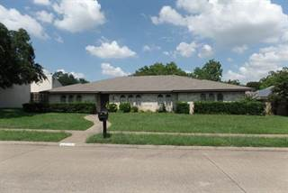 Single Family for sale in 3613 S Echo Trail, Plano, TX, 75023