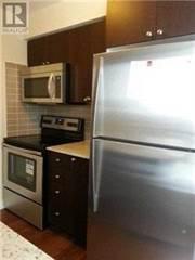 Condo for rent in 181 VILLAGE GREEN SQ 1819, Toronto, Ontario, M1S0K6
