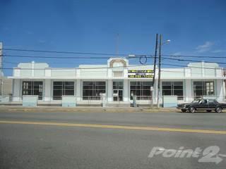 Comm/Ind for sale in Pueblo Arecibo, Arecibo, PR, 00688