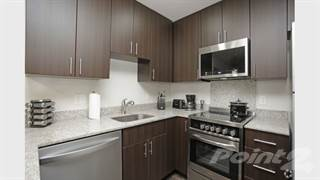 Apartment for rent in Roe 107 - XXL, Overland Park, KS, 66207