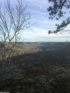Lots And Land for sale in No address available, Fox, AR, 72051