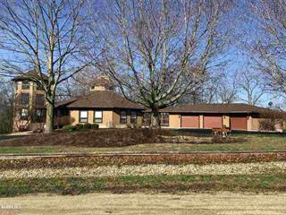 Single Family for sale in 24-89 Hidden Valley, Lake Carroll, IL, 61046