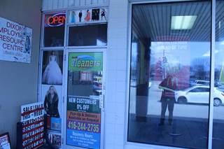 Comm/Ind for sale in 1735 Kipling Ave, Toronto, Ontario, M9R2Y8