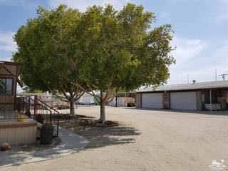 Residential Property for sale in 219 Imperial Avenue, Salton Sea Beach, CA, 92274