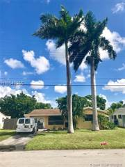 Residential Property for sale in 6757 SW 27th Ct, Miramar, FL, 33023