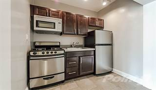 Apartment for rent in Reside on Clarendon - 1 Bedroom - Large, Chicago, IL, 60613