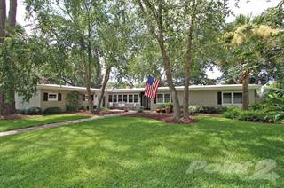 Residential Property for sale in 3705 POINT PLEASANT RD, Jacksonville, FL, 32217
