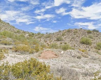Lots And Land for sale in 2620 E VOLTAIRE Avenue, Phoenix, AZ, 85022