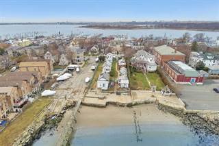 Multi-family Home for sale in 574 Minnieford Avenue 574, Bronx, NY, 10464
