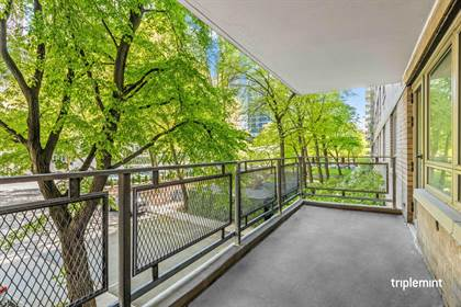 Residential Property for sale in 170 West End Avenue 2-S, Manhattan, NY, 10023