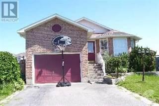 Single Family for sale in 364 CONCORDIA CRT, Oshawa, Ontario