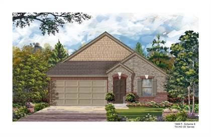 Residential for sale in 6811 Beck Canyon Drive, Houston, TX, 77095