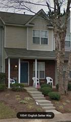 Single Family for sale in 10547 English Setter Way 604, Charlotte, NC, 28269