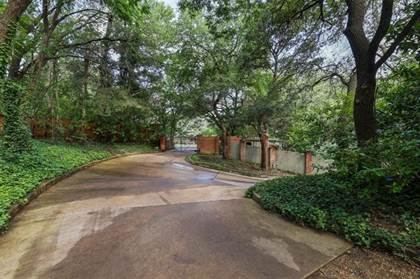Residential Property for sale in 5336 Rock Cliff Place, Dallas, TX, 75209