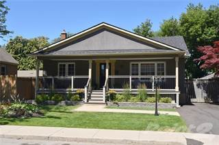 Residential Property for sale in 34 WEST 1ST Street, Hamilton, Ontario