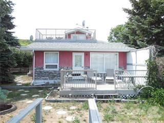 Residential Property for sale in 134 Marine DRIVE, Sand Point Beach, Saskatchewan