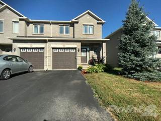 Single Family for sale in 508 PEPPERVILLE CRESCENT, Ottawa, Ontario