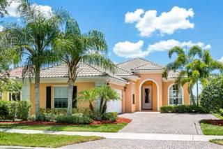 Photo of 10815 SW Hartwick Drive, Port St. Lucie, FL