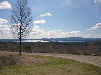 Lots And Land for sale in Lot Tyler Brook Way, Wolfeboro, NH, 03894