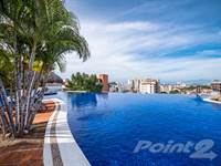 Condo for sale in Francisca Rodriguez, Puerto Vallarta, Jalisco