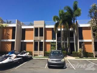 Residential Property for sale in Carolina - Condominio Vistamar Princes - !Precio Reducido!, Carolina, PR, 00983