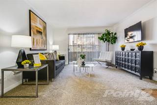 Apartment for rent in Heritage Point, Irvine, CA, 92604