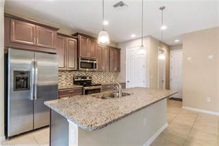 Single Family for sale in 3560 Brittons CT, Fort Myers, FL, 33916