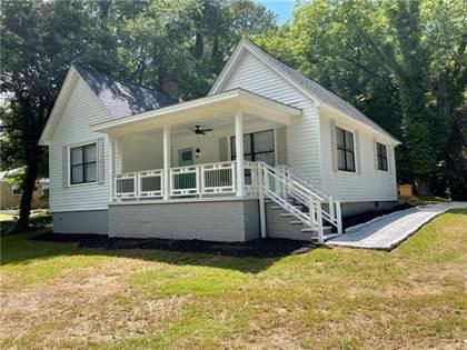 Residential Property for sale in 1885 Kimberly Road SW, Atlanta, GA, 30331