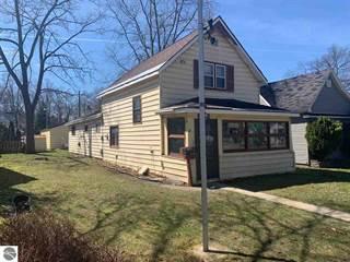 Single Family for sale in 852 E State Street, Traverse City, MI, 49686