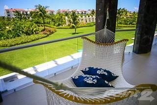 Condo for sale in Mareazul Condo for Sale in Playa del Carmen, Playa del Carmen, Quintana Roo