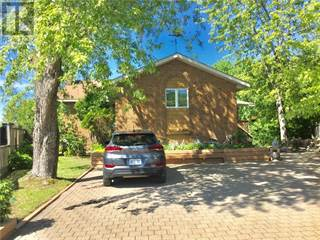 Single Family for sale in 25 KADI COURT, North Bay, Ontario, P1B9C7