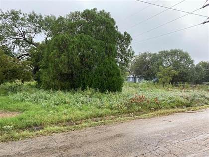 Lots And Land for sale in 1042 Ash Street, Abilene, TX, 79601