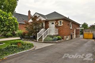 Residential Property for sale in 27 BUCHANAN Street, Hamilton, Ontario