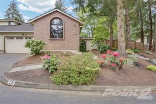 Townhouse for sale in 14300 Trillium Blvd SE #17 , Mill Creek, WA, 98012