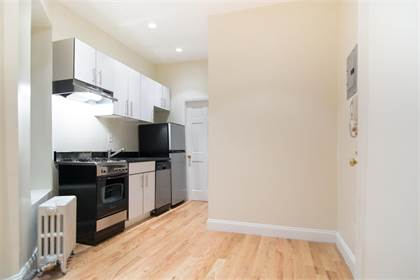 Residential Property for rent in 142 Sullivan Street 12, Manhattan, NY, 10012