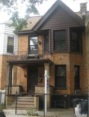 Apartment for rent in 123-16 Hillside Avenue 123-16 1st Fl, Queens, NY, 11418