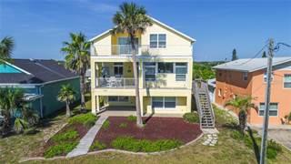 Single Family for sale in 1832 S CENTRAL AVENUE, Flagler Beach, FL, 32136