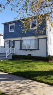 Residential Property for sale in 1220 S Railroad Avenue, Staten Island, NY, 10306