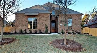Single Family for sale in 6834 Historic View Drive, Dallas, TX, 75236