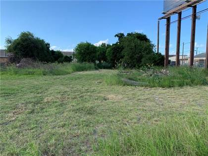 Lots And Land for sale in 0 Agnes, Corpus Christi, TX, 78405
