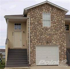 Townhouse for rent in Cottage Park - WoodsnB, Gardner, KS, 66030