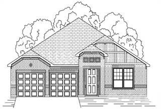 Single Family for sale in 2828 Spirit Woods Lane, Arlington, TX, 76001