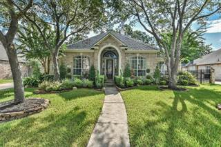 Single Family for sale in 14510 Jessica Falls Circle, Houston, TX, 77044