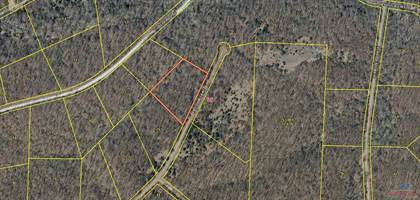 Lots And Land for sale in Laidlaw Ln, Edwards, MO, 65326