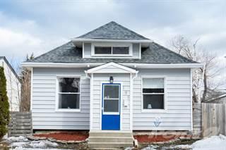 Residential Property for sale in 195 Parkview Street , Winnipeg, Manitoba, R3J 1S2