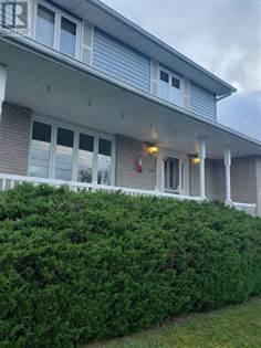 Single Family for sale in 11 Diana Grace Avenue, Dartmouth, Nova Scotia, B2W6A2